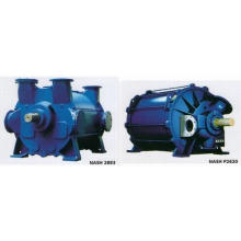 High Quality Nash Vacuum Pump Part